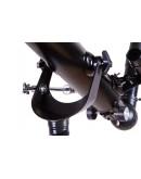 Csillagászati teleszkóp Levenhuk Skyline BASE 60T