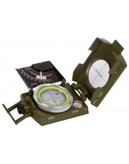 Levenhuk Army AC20 iránytű
