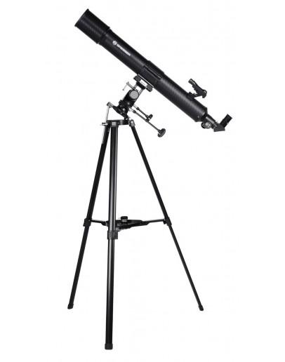 Teleszkóp Bresser 90/900 NG Taurus