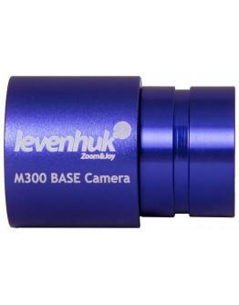 Levenhuk M300 BASE digitális kamera