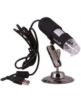 Levenhuk DTX 30 digitális mikroszkóp
