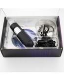 USB digitális mikroszkóp Levenhuk DTX 50