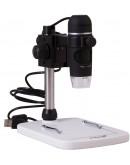 USB Mikroszkóp Levenhuk DTX 90