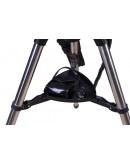 Levenhuk SkyMatic 105 GT MAK teleszkóp