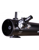 Levenhuk SkyMatic 135 GTA teleszkóp