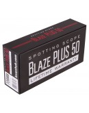 Levenhuk Blaze PLUS 50 figyelőtávcső