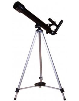 Levenhuk Skyline BASE 50T teleszkóp
