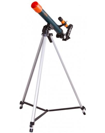 Csillagvizsgáló Gyerekeknek Levenhuk LabZZ T1 teleszkóp